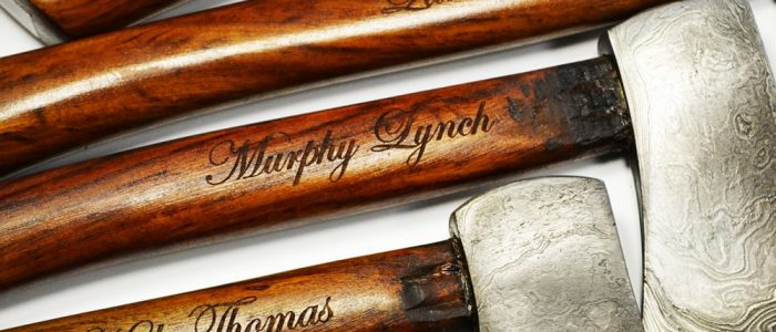 Christmas Gifts Engraving tools engraving custom engraved Groomsmen Gifts Engraving