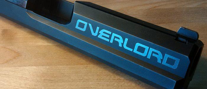 custom engraved gun laser engraving pros laser engraving guns firearms pistols