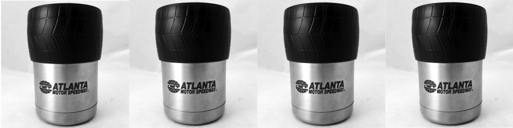 Laser Engraving Tumblers Washington DC